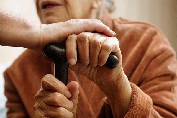 Договор обслуживания на дому пожилых граждан пансионат для престарелых аннушка